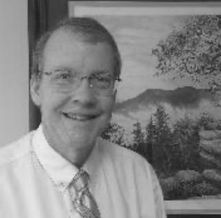 Dave Dillard