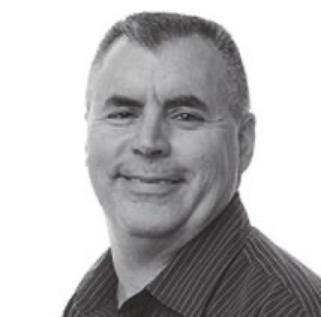 Jeff Albaugh