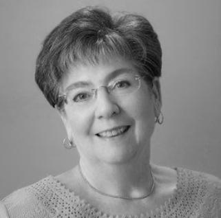 Lisa Gabriel