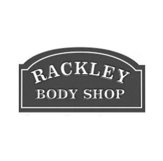 Rackley Body Shop
