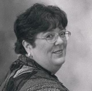 Shelia Beeker