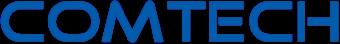 ComTech Network Solutions